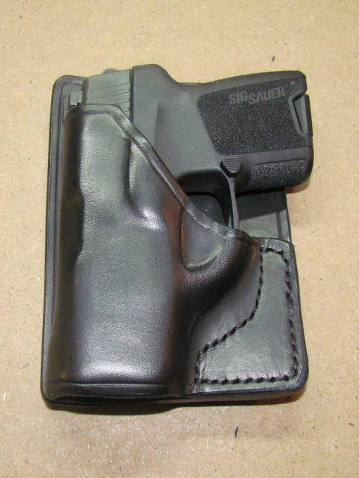 HolsterPro Model 72
