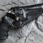 HolsterPro Model 29